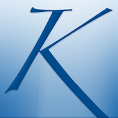 Krier Wealth Management