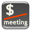 Meeting Timer icon