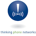 ThinkingMobile logo