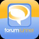 Forum Runner icon