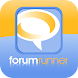 Forum Runner icon