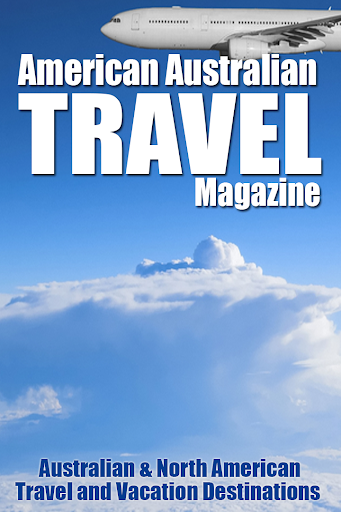 Am Aus Travel Magazine