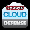 Locaweb Cloud Defense icon