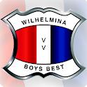 zzz_Wilhelmina Boys icon