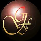 Gistfactory icon
