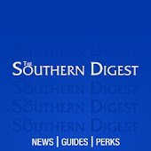 The Southern Digest's Guide