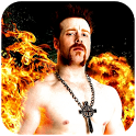 SHEAMUS icon
