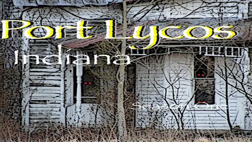 Port Lycos Indiana
