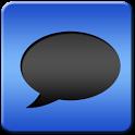 IrcDroid icon