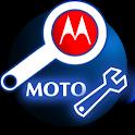 MoKee Open Source Team - Logo