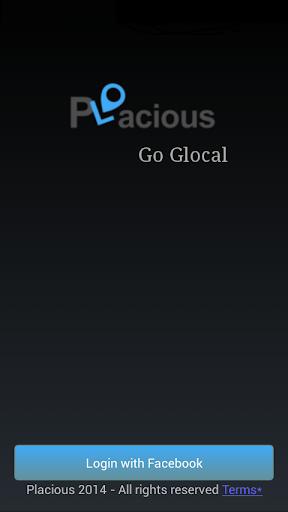 Placious