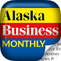 Alaska Business Monthly icon