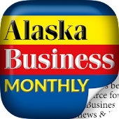 Alaska Business Monthly