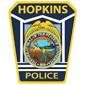HopkinsPD Tip