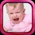 Baby Silence icon