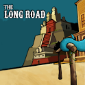 The Long Road FREE icon