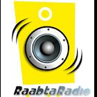 Raabta Radio icon
