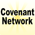 Covenant Network icon