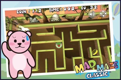 迷宫 Maze|玩解謎App免費|玩APPs
