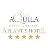 AQUILA ATLANTIS HOTEL HD