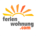 ferienwohnung.com icon