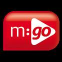 m:go icon