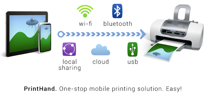 PrintHand Mobile Print Premium v3.1.4 Apk Full Application Droidru.blogspot.com
