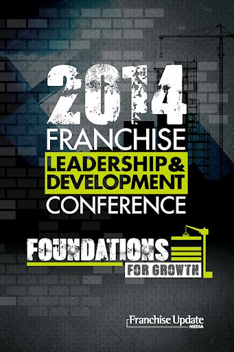 2014 FLDC