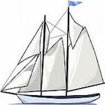 Boat Memory Game
