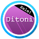 Ditoni(Icon) - ON SALE! v1.0.1
