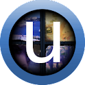 ulooki – photo sharing network logo