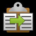 Copy Paste It Trial icon