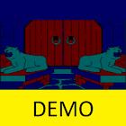 Mystery of the Dark Manor Demo icon