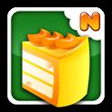 Cake Craze HD FREE icon