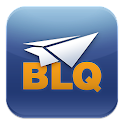 BLQ - Bologna Airport icon