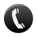 Call Confirm Slider icon