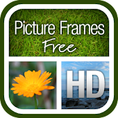 Picture Frames Free