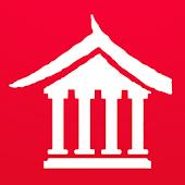 Dijital Kütüphane ASPB