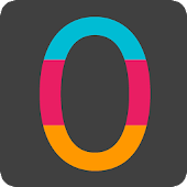 Zero - A Numbers Puzzle Game