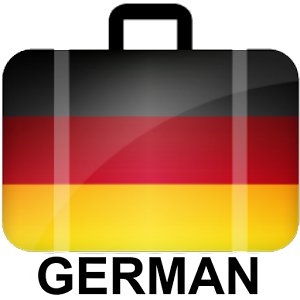 German phrasebook (free)
