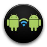 Wifi Direct File Transfer 1.0 Apk