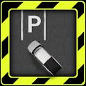 停車場貨車 icon
