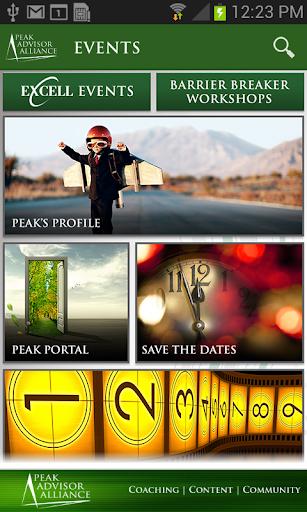 玩商業App|Excell免費|APP試玩