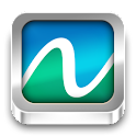 Norwood Bank Mobile Banking icon
