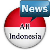 All Indonesia Newspapers