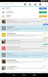 Gmail Screenshot 18