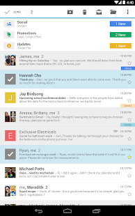 Gmail Screenshot 18