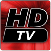 HD TV & Movies