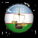 Законодательство РУ icon