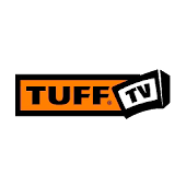 TUFF TV - Watch & Record DLNA